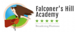 Falconer's Hill Academy